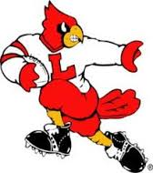 cardfootball